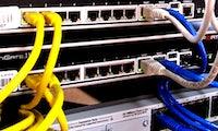 Apache Hadoop: Verteilt mit großen Datenmengen arbeiten wie Yahoo oder Facebook