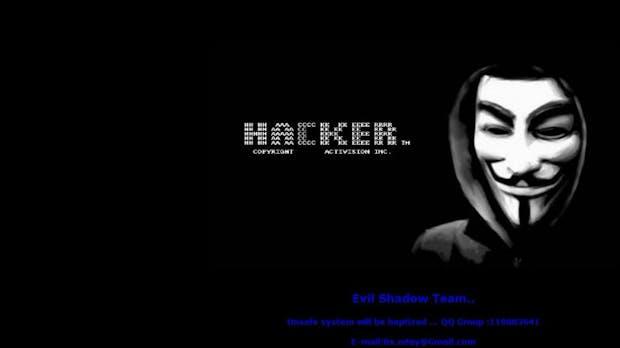 Microsoft Store in Indien gehackt – Passwörter in Klartext gespeichert