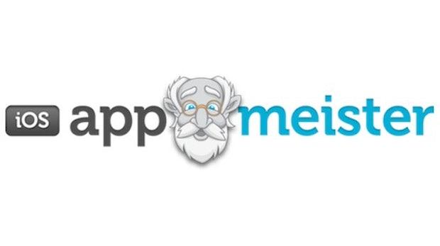 App-Meister hilft bei der Suche nach der perfekten iOS-App