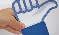Facebook-Börsengang: Wie die Zahl der aktiven Nutzer schöngerechnet wird