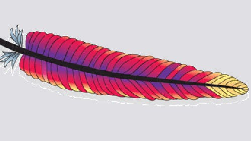 Apache Webserver: Erstes großes Release seit sechs Jahren