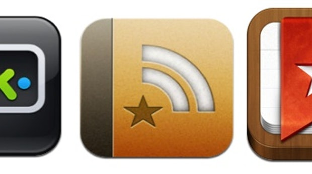 Zeig mir deinen Homescreen – App-Tipps von Martin Weigert