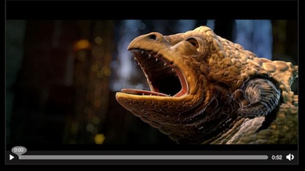 HTML5 Video: 18 Player für Websites und Blogs