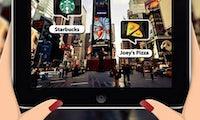 Mit Leaflet Maps Marker Lieblingsplätze in Wordpress organisieren