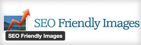 Automatische Alt- und Title-Tags dank SEO Friendly Images. (Quelle: wordpress.org)