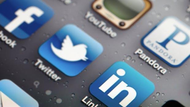 5 kostenlose Lösungen für die Social-Media-Analyse