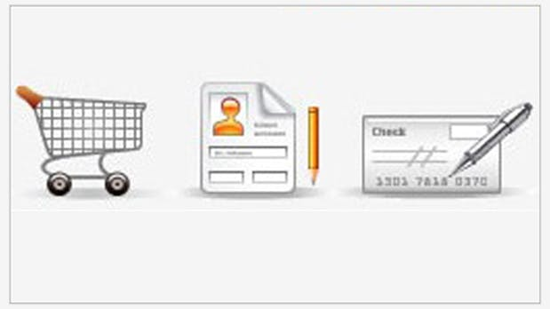 Contao webShop: Shopsystem und CMS aus einer Hand