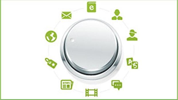 Magnolia CMS 4.5: Responsive Webdesign mit Multi Channel Publishing