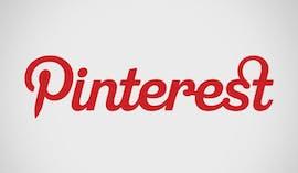 Pinterest überholt Twitter beim Link-Traffic