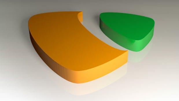 TYPO3 CMS, Neos und Flow in der Übersicht [Infografik]
