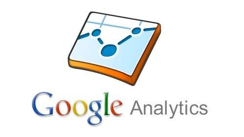 """Google Analytics: Fast 40 % des Search Traffics ist inzwischen """"not provided"""""""