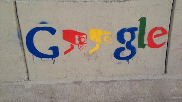 Google Tracking: So kannst du es abstellen