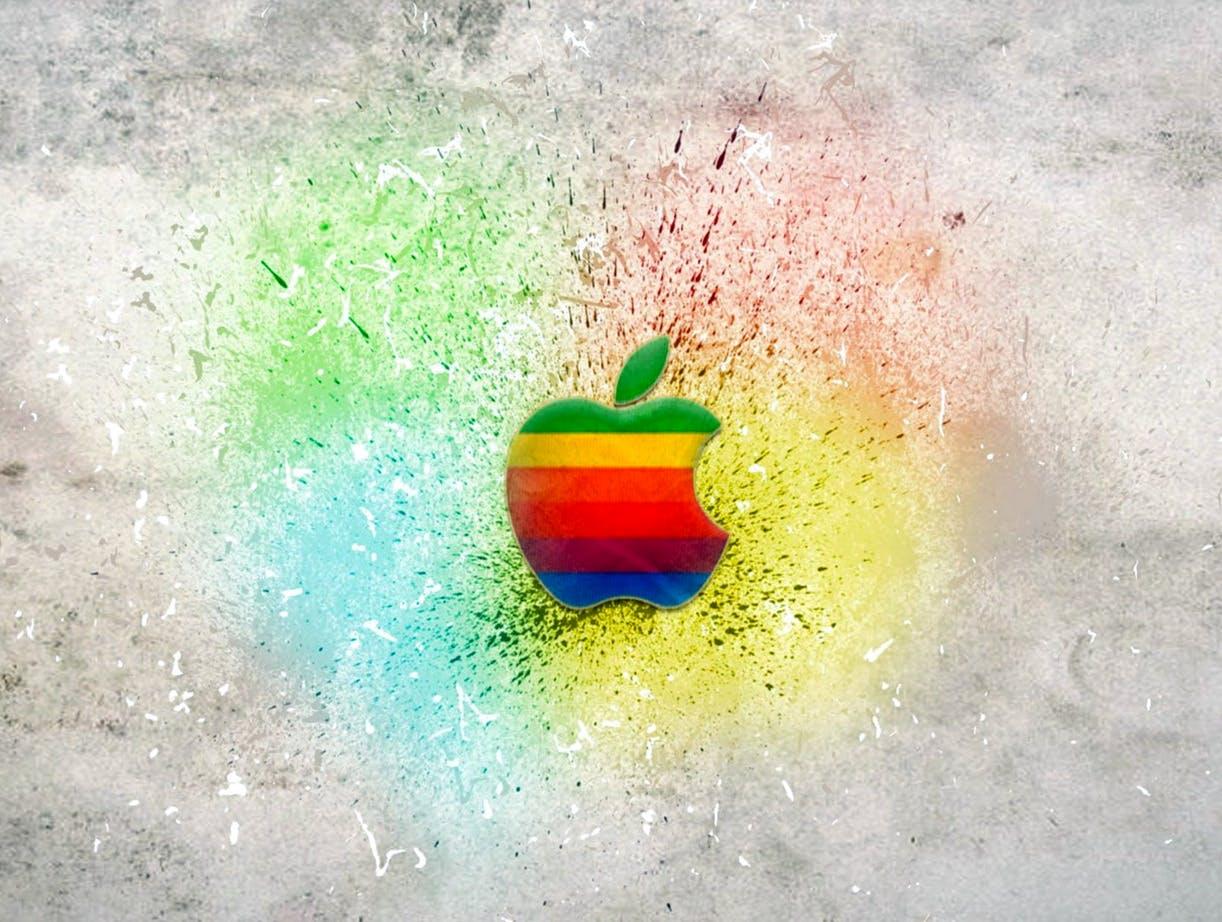 Warum auf die Keynote warten? Apple veröffentlicht Details zu iPad Air 2 und iPad mini 3