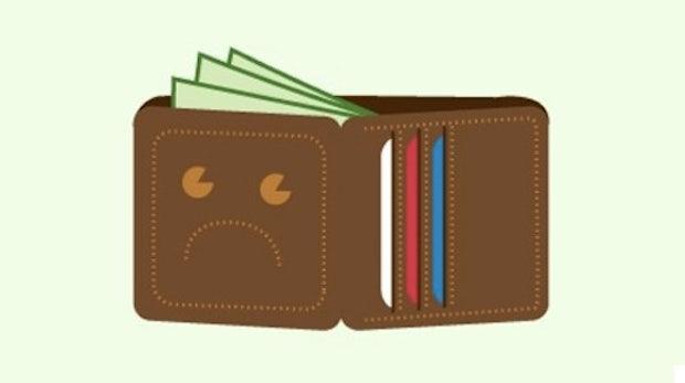 Mobile Payment – Smartphones ersetzen die Geldbörse