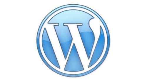 Liveblog – Automattic veröffentlicht WordPress-Plugin für Live-Berichte