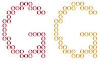 """""""Zerg Rush"""" - neues Google Easteregg zerstört Suchergebnisse"""