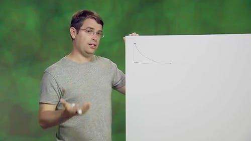 Wie Google das gesamte Web in einer halben Sekunde durchsucht [Video]
