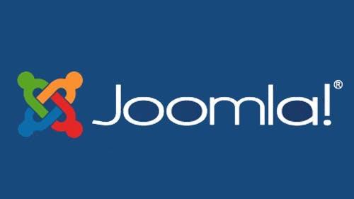 Joomla Templates im Überblick: 30 tolle Vorlagen