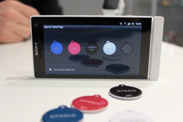 Sony-Xperia-S-Smart-Tags
