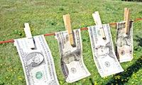 Gehälter in Startups: Interaktives Tool verrät, was US-Mitarbeiter verdienen