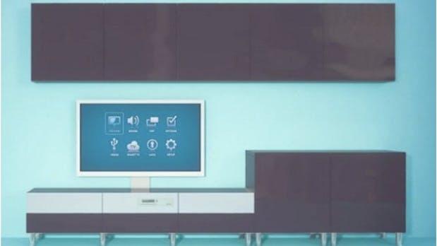 IKEA Uppleva – Smart TV fällt im ersten Test durch