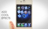 Jailbreak: 100 Gründe, sein iPhone oder iPad zu knacken [Video]