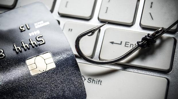 Vorsicht Phishing! Betrüger missbrauchen die DSGVO