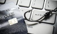 Wanna Cry und mehr: Hacker erstellen pro Tag fast 50.000 neue Phishing-Seiten