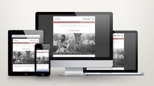 Responsive Webdesign: 18 kostenlose Tools und Extensions zum Testen deiner Seite