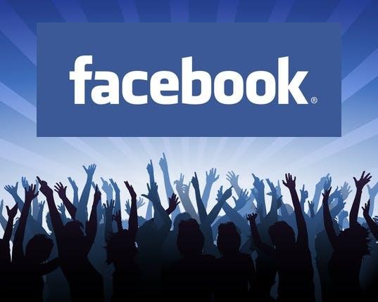 symbol-facebook-fans
