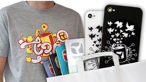 """Aktion: t3n-Abonnement inklusive """"t3n Back Cover"""" für iPhone 4 oder iPhone 4S"""