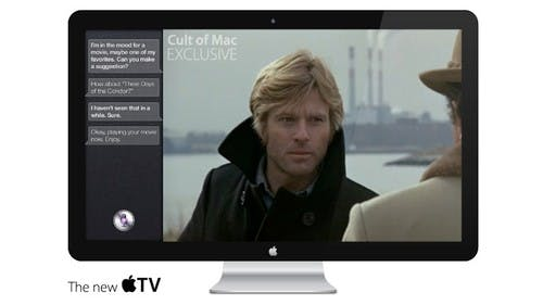 iTV: Spannende Neuigkeiten und Gerüchte zum Apple TV-Gerät