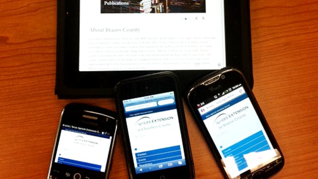 Responsive JavaScript für vereinfachte Media Queries