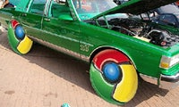 15 Chrome-Extensions, die Webdesigner und Entwickler kennen sollten