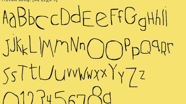 10 Fonts für den problemlosen Einsatz mit CSS