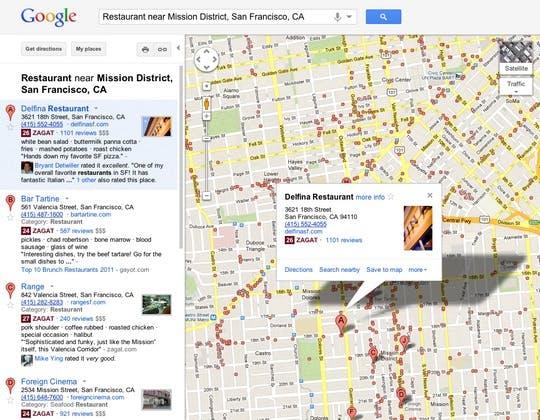 Google+Local_3