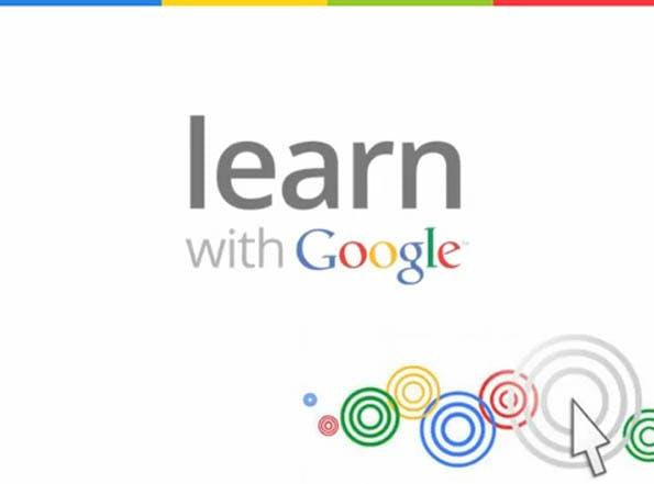 Google Analytics: 48-minütiges kostenloses Webinar [Video]
