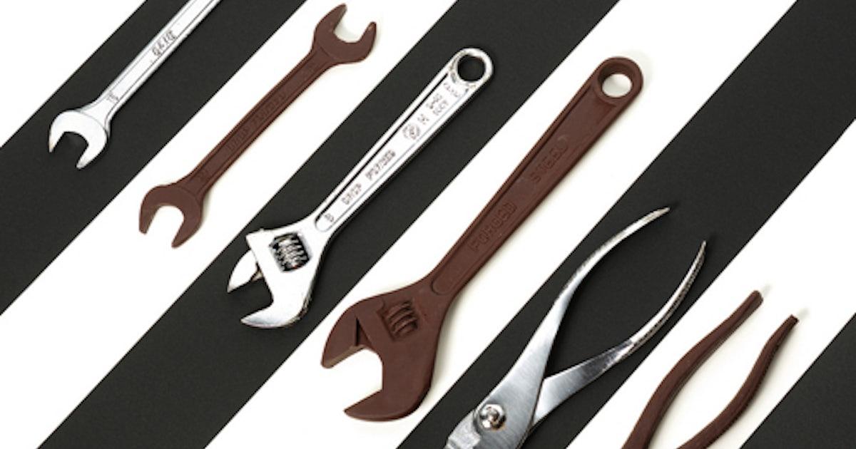 50 n tzliche tools f r webentwickler t3n. Black Bedroom Furniture Sets. Home Design Ideas