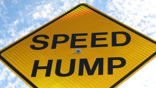 Performance für Einsteiger, Teil 2: Requests reduzieren, Geschwindigkeit erhöhen