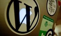 WordPress erhält inoffiziellen App-Store für Plugins und Themes