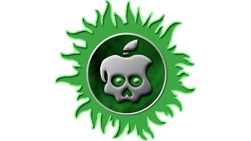 Absinthe 2.0.4: Untethered Jailbreak für iOS 5.1.1 ist fertig
