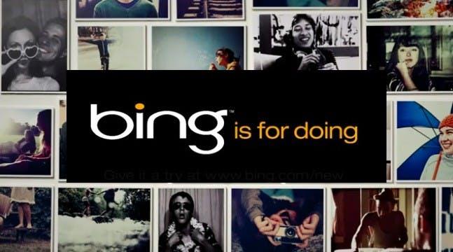 SEO: Klout Score wird in Bing-Suche integriert
