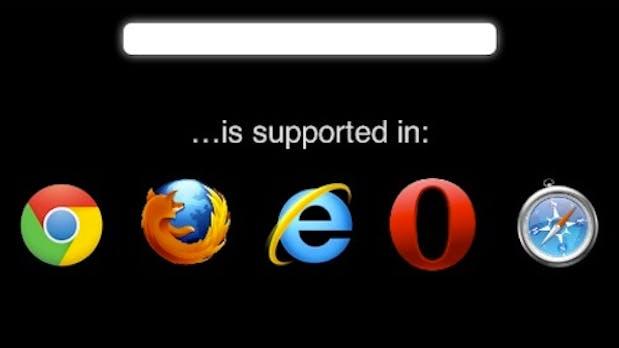 31 nützliche Keyboard-Shortcuts für alle Browser