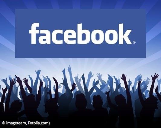 facebook-börsengang