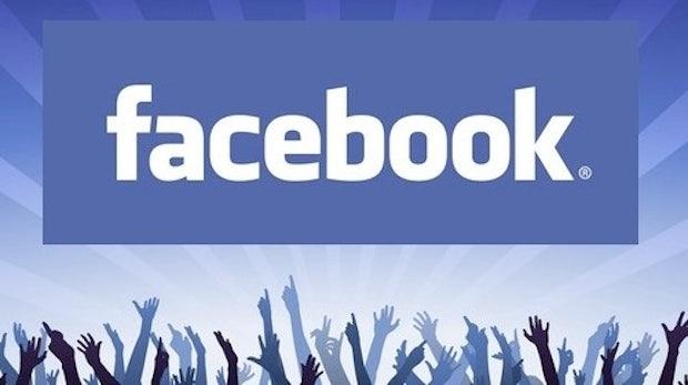 104 Milliarden US-Dollar: Facebook legt größten Internet-Börsengang hin
