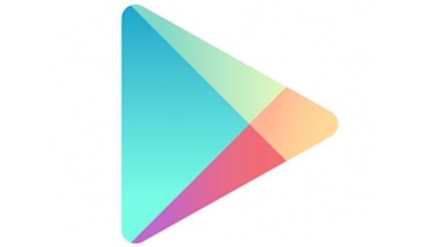 Google Play Zahlungsmethode Handyrechnung