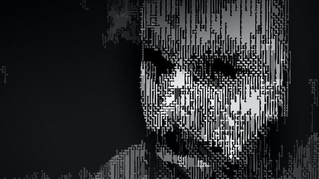 So verhindern Unternehmen den Ernstfall: 10 Tipps gegen Hacker