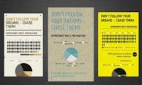 Infografiken selber machen mit Infogr.am