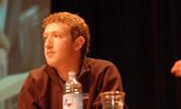Promoted Posts: Wie Facebook erst Reichweite kürzt und für Geld wieder herstellt