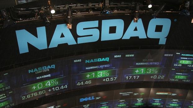 Diese Tech-Aktien hättet ihr vor 10 Jahren kaufen sollen